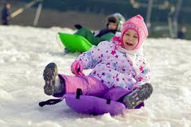 morgan hill halloween city best 50 winter activities for kids in nyc