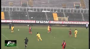 stuoie baracca lugo ravenna sport 2019 vs stuoie baracca lugo 2 0