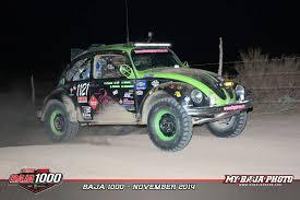 class 5 baja bug class 11 madness u2013 paul hartl and the 2014 baja 1000 u2013 build race