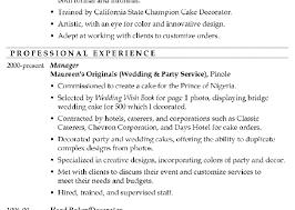 oceanfronthomesforsaleus outstanding resume sample manufacturing