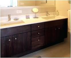 bathroom vanities decorating ideas sink bathroom vanity ideas sink bathroom vanity