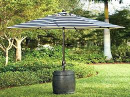 umbrella stand on wheels backyard umbrella ideas outdoor
