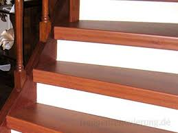 treppe belegen 9 best treppe images on stairs diapers and