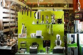 boutique cuisine cuisine boutique photos informations sur l intérieur et la