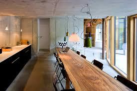 kitchen island u0026 carts kitchen extra long dining diy kitchen
