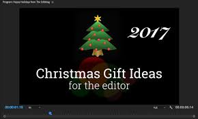 xmas gift christmas gift ideas for the editor 2017 edition by scott