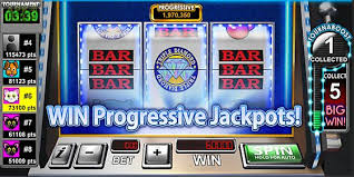 free casino for android vegas slots free casino for android free at apk here