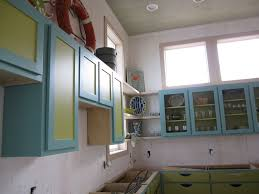 the decorating duchess cowabungalow kitchen dining and living
