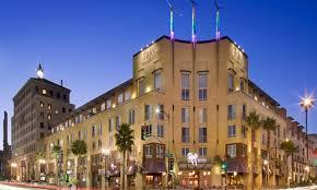 1 Bedroom Apartments For Rent In Pasadena Ca Trio Apartments Rentals Pasadena Ca Apartments Com