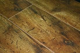 laminate vancouver carpet