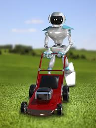 robotic lawnmowers reaping billions of dollars nanalyze nanalyze