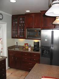 kitchen cabinet crown molding with regard to kitchen cabinet crown