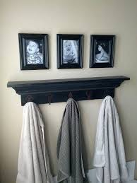 towel designs for the bathroom 237 best bath images on bathroom ideas master