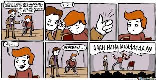 Meme Evil Laugh - evil laugh like a boss by efeoguslu meme center
