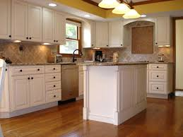cheap small kitchen design ideas home sets pictures of remodels on