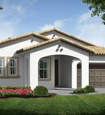 One Story Floor Plans One Story Open Floor House Plans Single - 1 story home designs