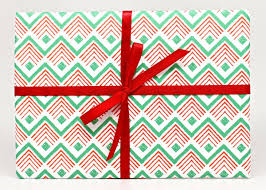 gift paper wrap 12 modern gift wrapping paper ideas gift wrapping paper