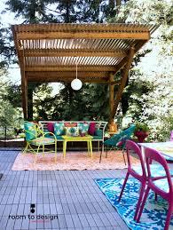 Menards Outdoor Cushions by Coffee Tables Outdoor Rug Uk Outdoor Rugs Amazon Menards Area