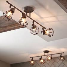 Track Lighting With Pendants Kitchens Pendant Lighting For Track Systems U2013 Nativeimmigrant