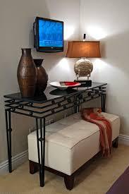 Bedroom With Tv Contemporary Bedroom Ideas U0026 Photos