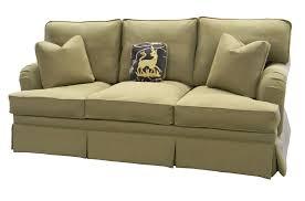 Loveseat Sleeper Sofa Sale Furniture Sleeper Sofa 76 Inches Sleeper Sofa Havertys Sleeper