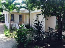 t u0026t tatty and tony guesthouse negril jamaica booking com