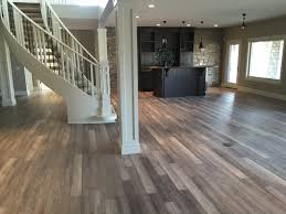 Pin By Smith Bros Floors Hardwood Flooring On Torlys Everwood - Family room flooring