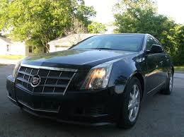 cts cadillac for sale by owner cadillac used cars trucks for sale los angeles for sale by