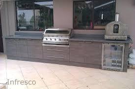 diy outdoor kitchen cabinets luxury diy outdoor kitchen outdoor kitchen cart from diy outdoor