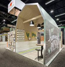 home design expo redmond wa 112 best design inspiration minimalist images on pinterest