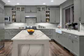 Kitchen Countertops Without Backsplash How To Choose A Backsplash And Counter S Reno To Reveal
