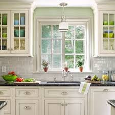 colonial kitchen ideas fair 10 colonial kitchen cabinets inspiration design of best 25
