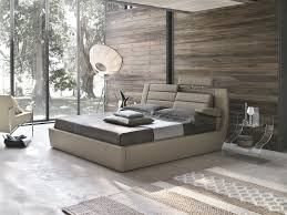 Bedroom Wall Decor Target 50 Modern Bedroom Design Ideas