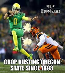 Oregon Ducks Meme - 211 best what else is there images on pinterest oregon ducks