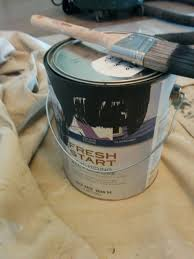 how much does it cost to paint my interior in toronto cam painters
