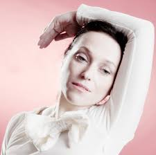 Portrait Bilder 2 - <b>Eva Langer</b> - Eva-Langer-21