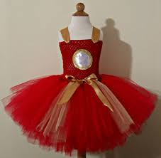 Softball Halloween Costumes Ironman Costume Ironman Tutu Tutullycutedesigns Etsy