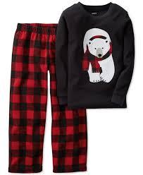 136 best pajamas images on pjs pajamas and lounge wear