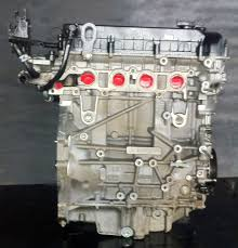 2005 toyota camry engine for sale mazda 6 engine 2 3l 2003 2004 a a auto truck llc