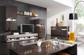 steinwand wohnzimmer streichen wohnwand ideen streichen rheumri