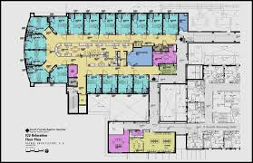 operating room floor plan layout design ideas 2017 2018 92 operating room floor plan layout operating room floor plans on