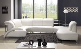 Living Room Sofa Designs Android Apps On Google Play - Living room sofa designs