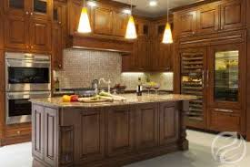 Value Choice Cabinets Dream Kitchen And Bath