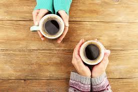 7 signs you u0027re drinking too much caffeine reader u0027s digest