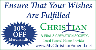 cremation society of america christian funerals and cremation for christians