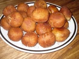 cuisiner sans four recette des chaussons farcies sans four cup cake and olive