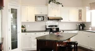 100 galley kitchen ideas small kitchens 25 best small