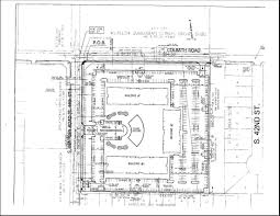 example of a house plandrawing superb sample house plans 1 house