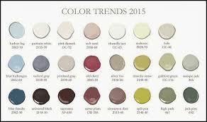100 paint colours jade retro jade no 79 paint designers