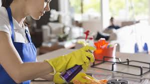 what is the best kitchen degreaser reference com